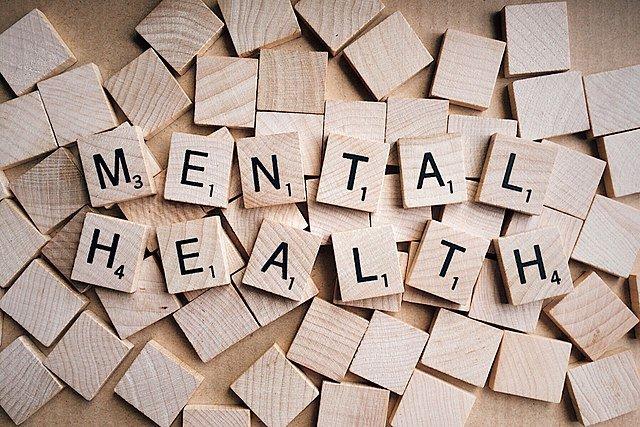 640px-Mental_Health_Message.jpg