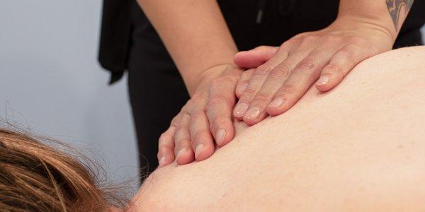 Massage_IMG_0034.jpg
