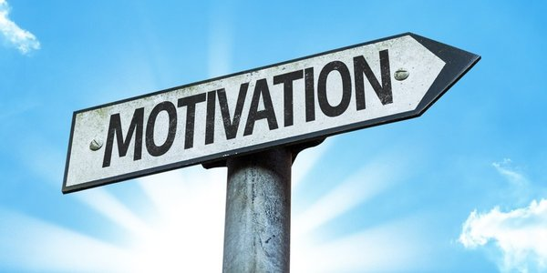 Motivation-sign-with-a-beautiful-day.jpg