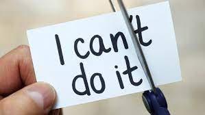 Motivation 2.jpeg